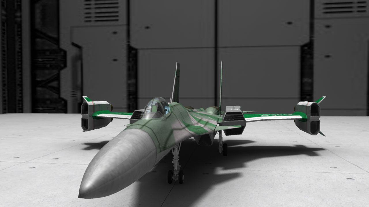 Su-37an2.197