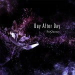 DayAfterDay