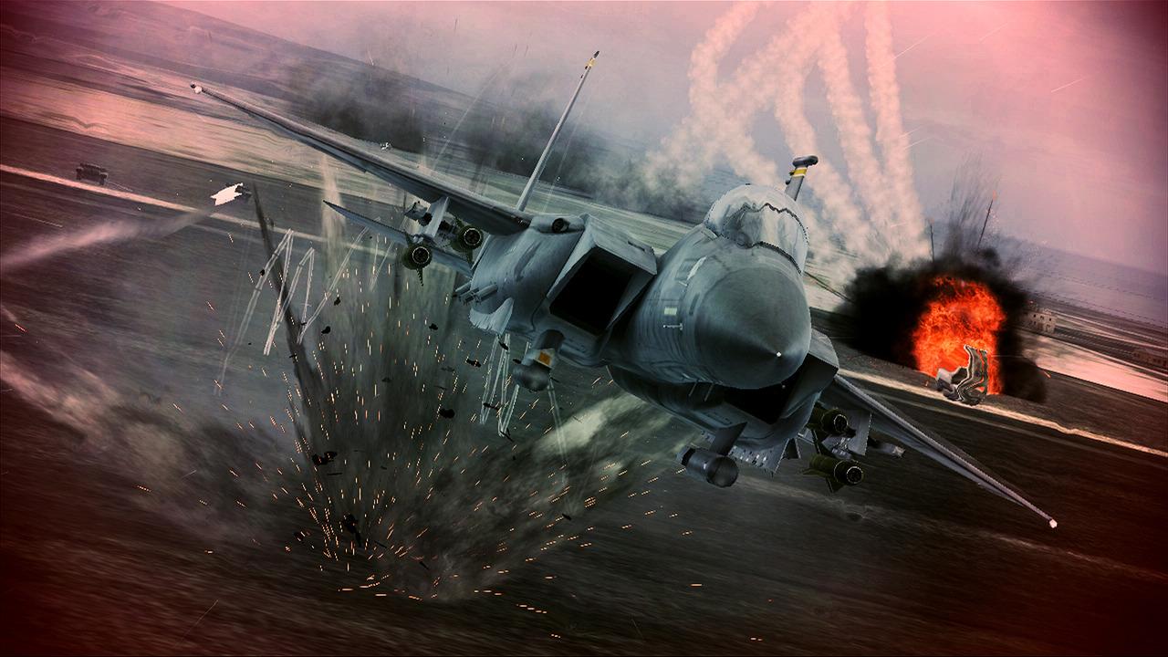 ace-combat-assault-horizon-xbox-360-1307469389-259