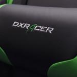 自慢イスがすばらしいのでゲーミングレーサーチェア DXRACER DXZ-GRフォーミュラの魅力を語りまくる!