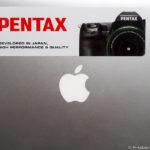 アップル正規代理店スマートエイドでMac book Proのバッテリー交換修理してきた