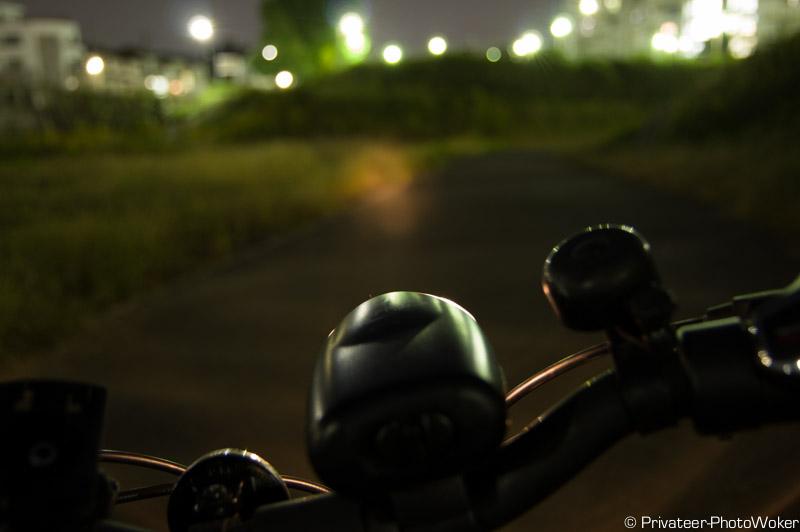 mtbike-3137