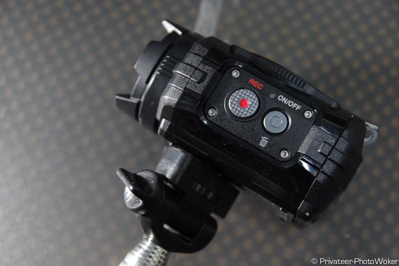 WG-M1自撮り棒