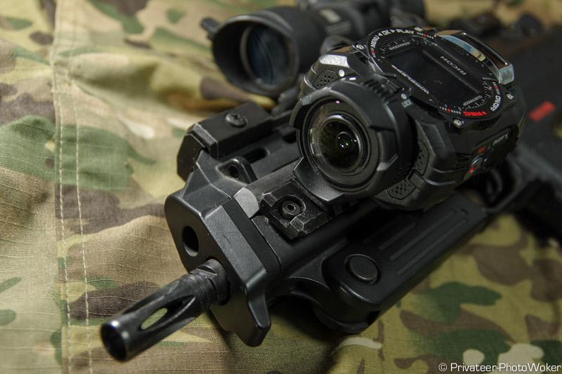 WG-M1&MP7