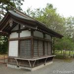 天神山公園
