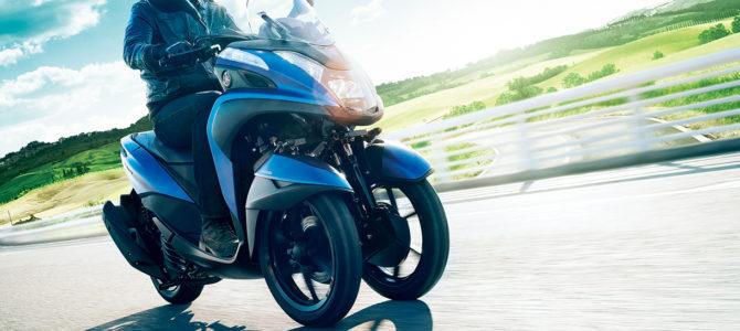 真夏のバイクデビューに向けて買いたい快適かつスポーティー&カッコいいメッシュパーカー&ジャケット!