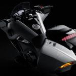乗ってみたい250~400ccのMTセカンドバイク候補とデザインがカッコいい大型3種
