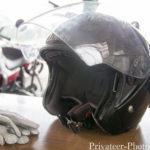 夏の那須カーアカデミー大型二輪の合宿免許に持って行きたい必須バイク用品と教習の記録まとめ
