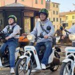 バイク初心者は「出川哲朗の充電させてもらえませんか」を見よう! 何処へだって行けそうな気がしてくるよ!
