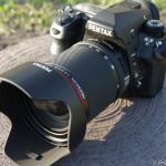 ペンタックス K-3Ⅱはアウトドアスペック全開な一眼レフカメラ!旅や登山好きなら必見な5大オススメポイント