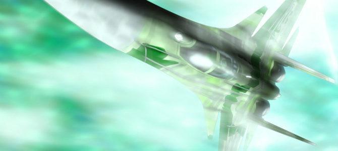 自分の絵は好きですか?絵心ない男子ヤマヒロの飛行機イラストを変えたカメラと思考の本