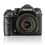 PENATX K-1