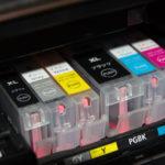 イラストにもオススメ!年賀状の印刷には格安・大容量で高品質なホビナビの互換インク福袋!