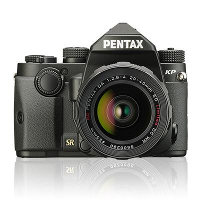 可能性の一眼レフPENTAX KP!ペンタと動物、風景撮影好きがフルサイズより気になる7つの要素!