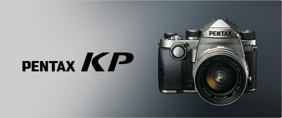 芸術とアウトドアの秋!初めてのカメラを選ぶ方へ向けて2017年ペンタックスのKマウント一眼レフカメラまとめたよ!