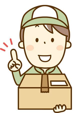 【感動の実話】ピックアップリペアはペンタックス・リコーの神サービス!派遣先で落下故障したDA☆レンズを出張修理したよ!