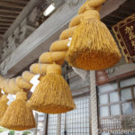 大船渡加茂神社