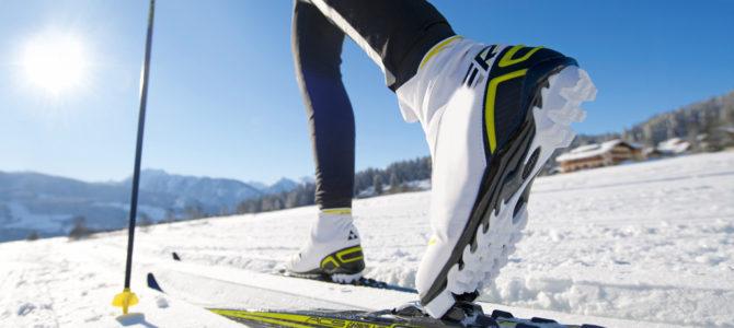 【リゾバ体験記?】スキー場バイトの後でもずっと便利に使えるオススメの持ち込み品7選+1!