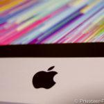 創作方面への自己投資で21.5インチのiMacを購入! 写真やイラストのために揃えたいもの!
