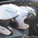 YJ-20スペアヘルメットのススメ! 二輪免許1年過ぎたら持ちたいタンデム(2人乗り)用ヘルメットの自分的選び方