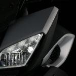 【納車】MT-09 TRACER(トレーサー)で大型バイクデビュー! ゼロナインから始める二輪生活!